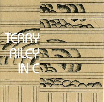 Terry Riley Descending Moonshine Dervishes - Songs For The Ten Voices Of The Two Prophets