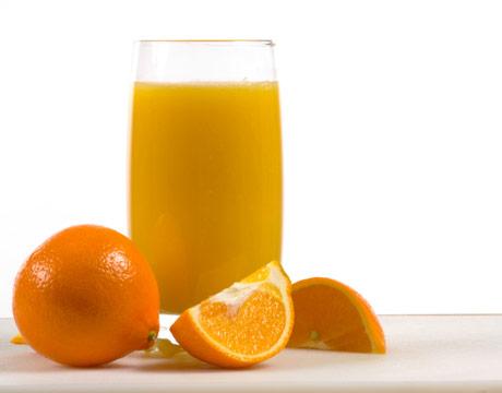 مشروبات بارده لصيف حالم orange-juice-potassi