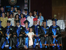 BCPJR AT PBC GRADUATION RITES