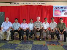 PIBI-B TEACHERS