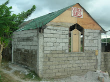 PIELA CHURCH OF CHRIST CHAPEL