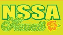 NSSA HAWAII