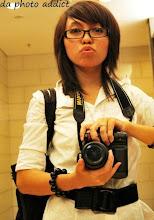 myra da photo addict