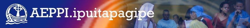 AEPPI :: IPU Itapagipe