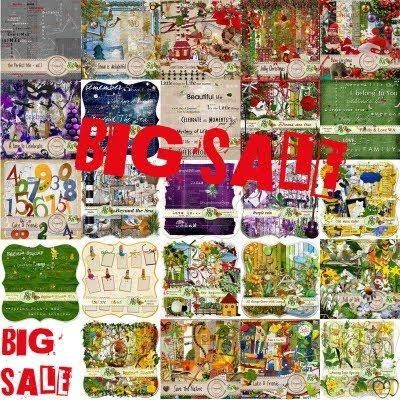 [big+sale1.jpg]