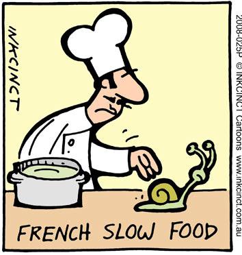A arte de Mastigar! 2008-025P--French-slow-food