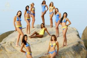 Showbiz News: Watch Free Online Miss World 2010 Live streaming