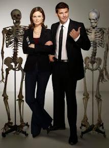 Ver Bones Online