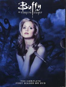 Ver Buffy Cazavampiros Online