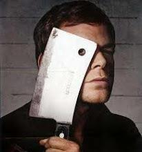 Ver Dexter Online