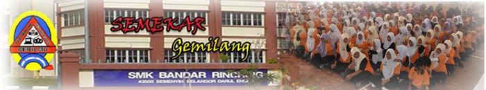 Panitia ICT - SMK Bandar Rinching