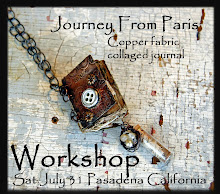 Summer 2010 Workshops