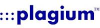 Logotipo de Plagium