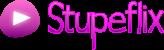 Logotipo de Stupeflix