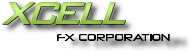 Xcell FX Corporation