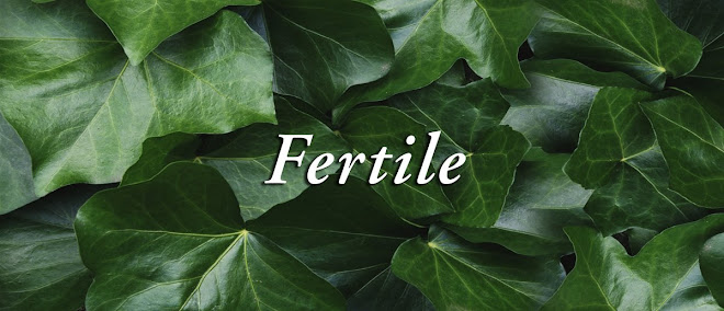 FERTILE