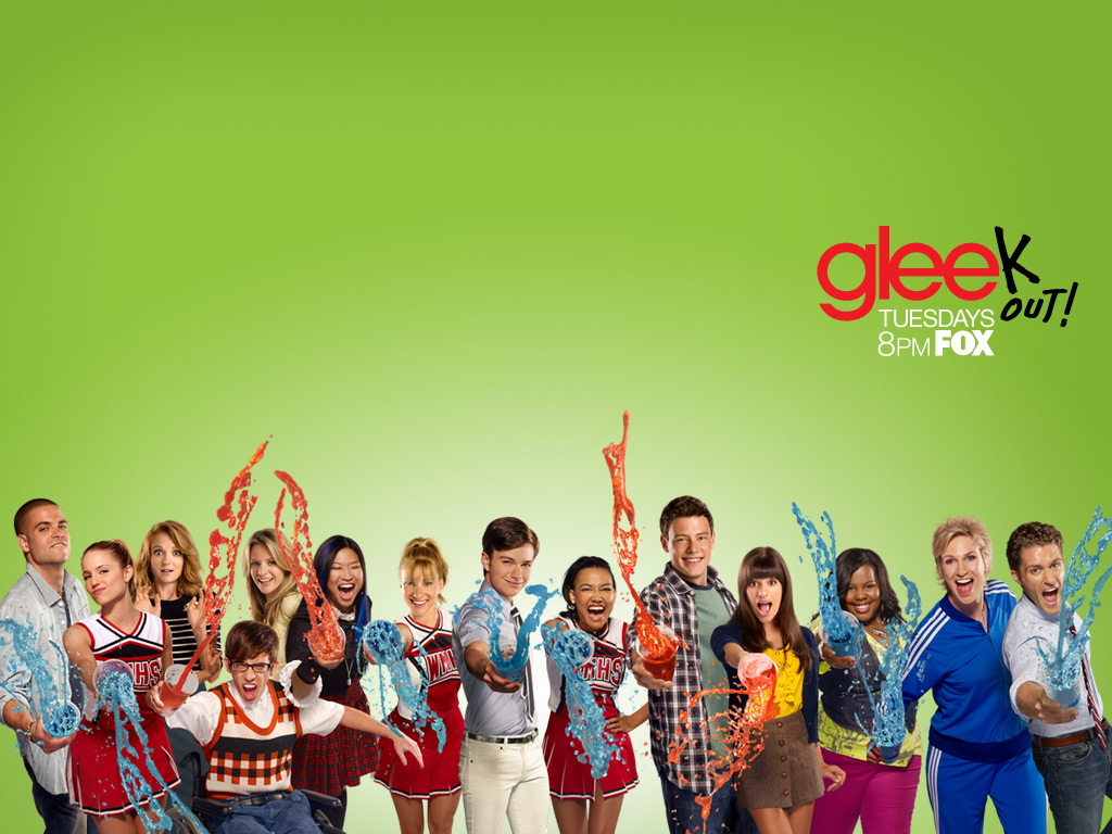 http://1.bp.blogspot.com/_KSD1g31hMBU/TKzeRoQYR3I/AAAAAAAABfU/NGyHm9Hhuzs/s1600/Glee_Wallpaper_1024x768_Keyart.jpg