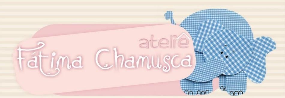 Atelie Fátima Chamusca