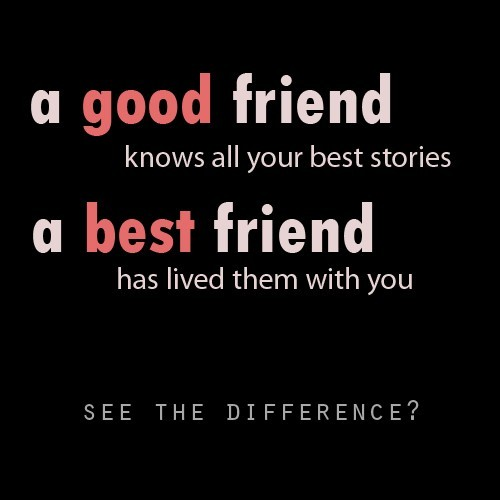 best friends quotes pictures