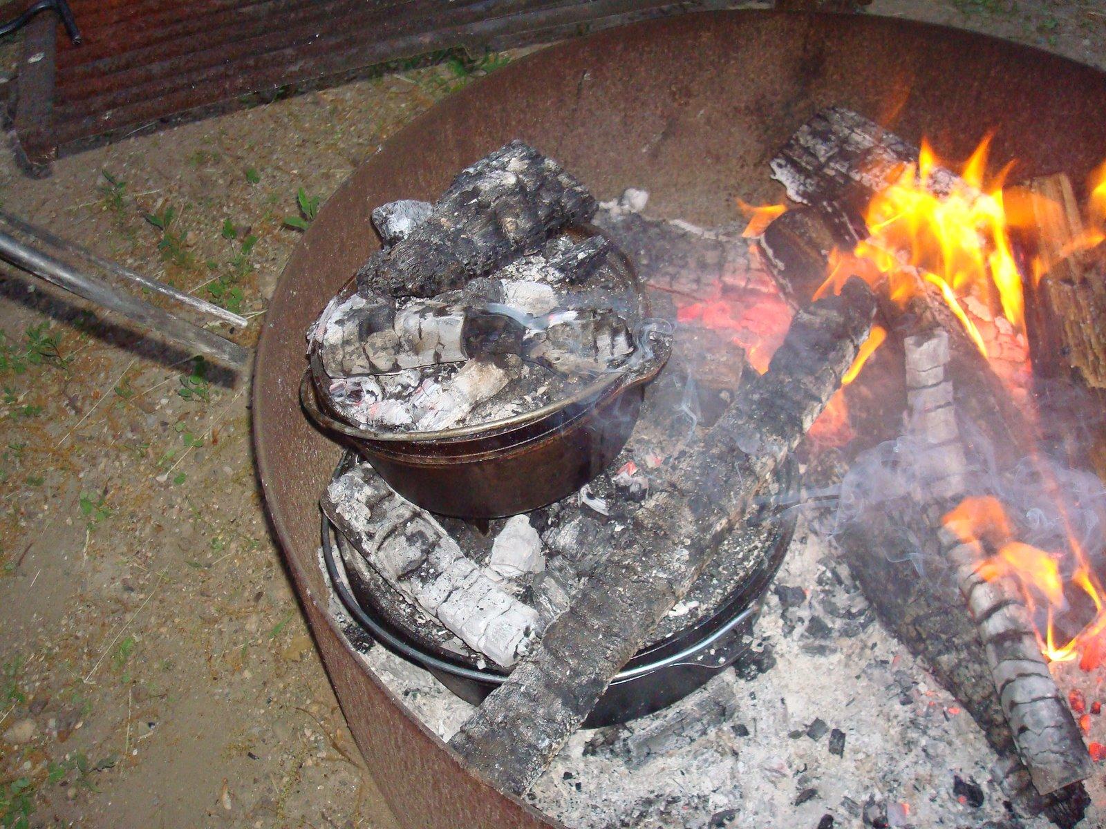 [fire]