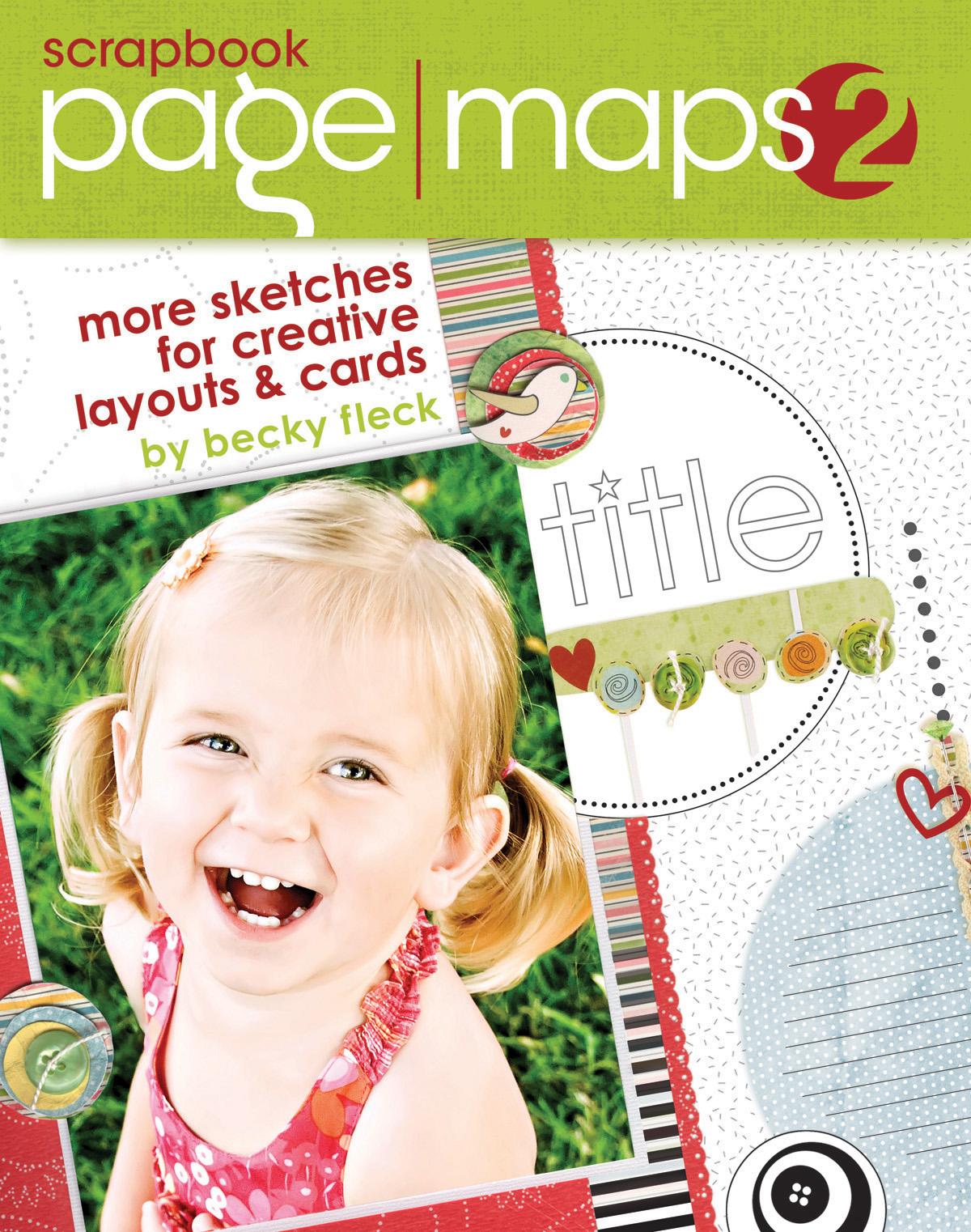 http://1.bp.blogspot.com/_KSnGfOQvXNM/TMWIyHX9GHI/AAAAAAAAAC4/5lherbbiYTY/s1600/PageMaps2_FINALCOVERsm.jpg