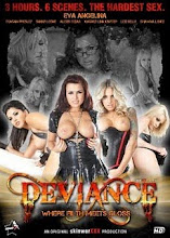 Deviance