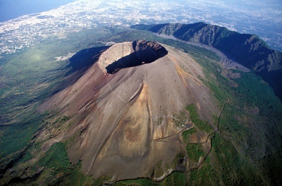 We Love Geography ♥: Volcanoes .