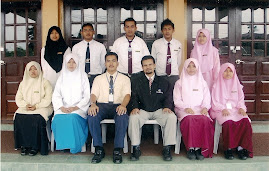 PBSM SMTKK 2008