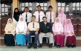 PBSM SMTKK 2008