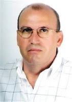 Carlos Vardasca