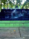 SDN Banjarbaru Utara 1
