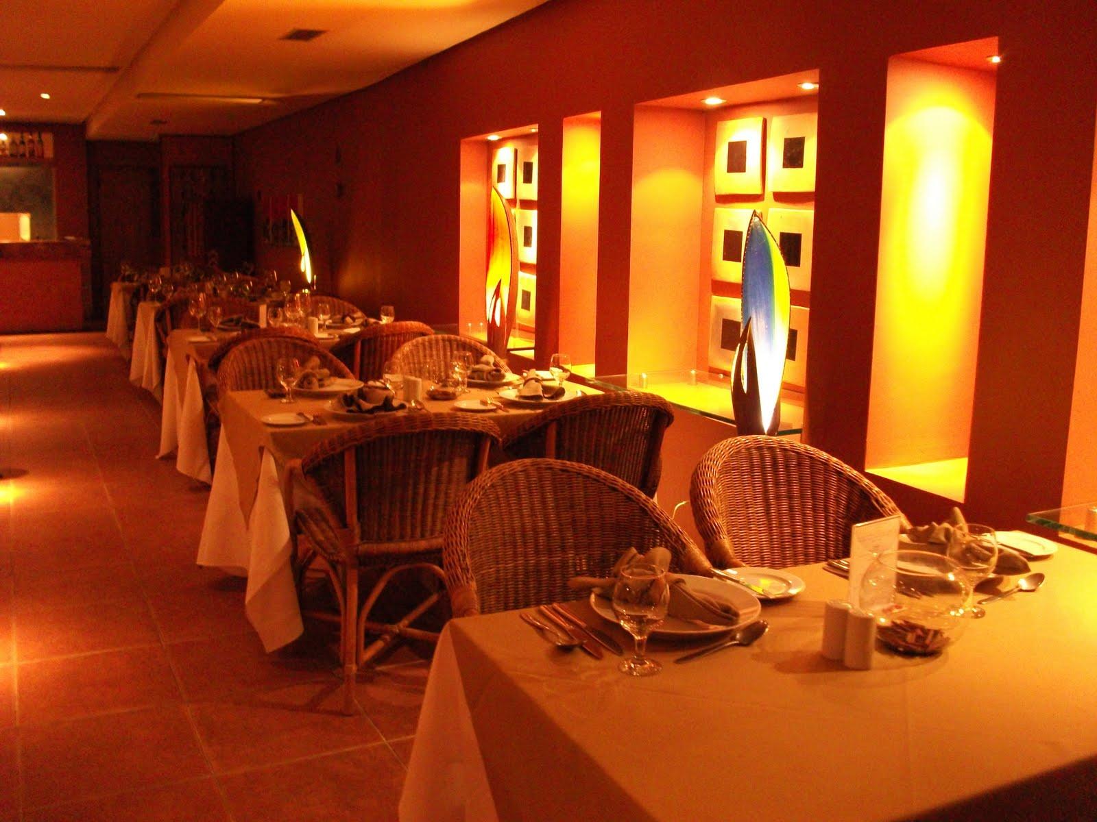 Juliano S Restaurant Catering Mckees Rocks Pa