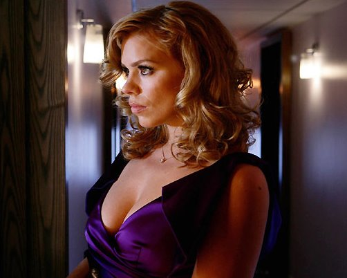 secret diary pic3 Billie Piper Fully Naked Scenes, 0