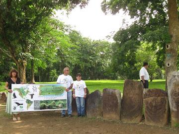 Recomendaciones Consejo de  Abuelas(os)  Caguana