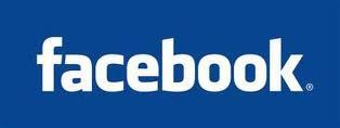 Liga News  - Noticias de la  Liga en  Facebook