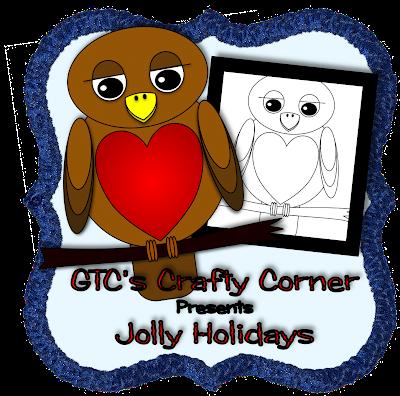 http://gtc-craftycorner.blogspot.com/2009/09/jolly-holidays-part-four-freebie.html