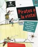Pirates a la vista de Núria Albertí