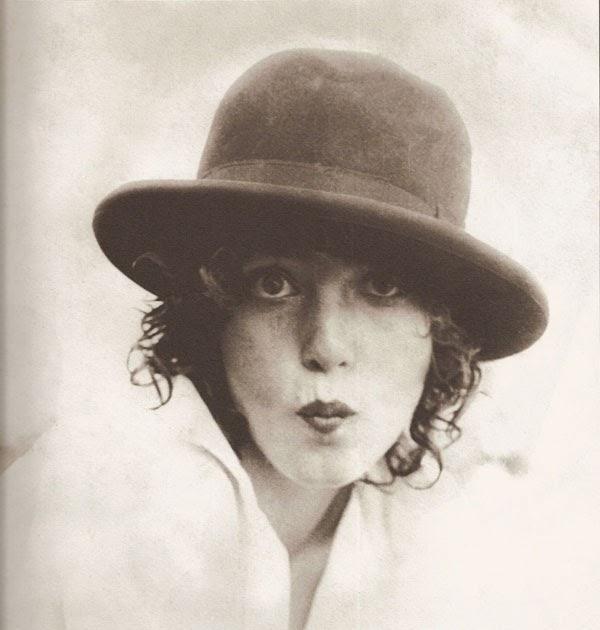 Silent All These Years: Ellen Von Unwerth