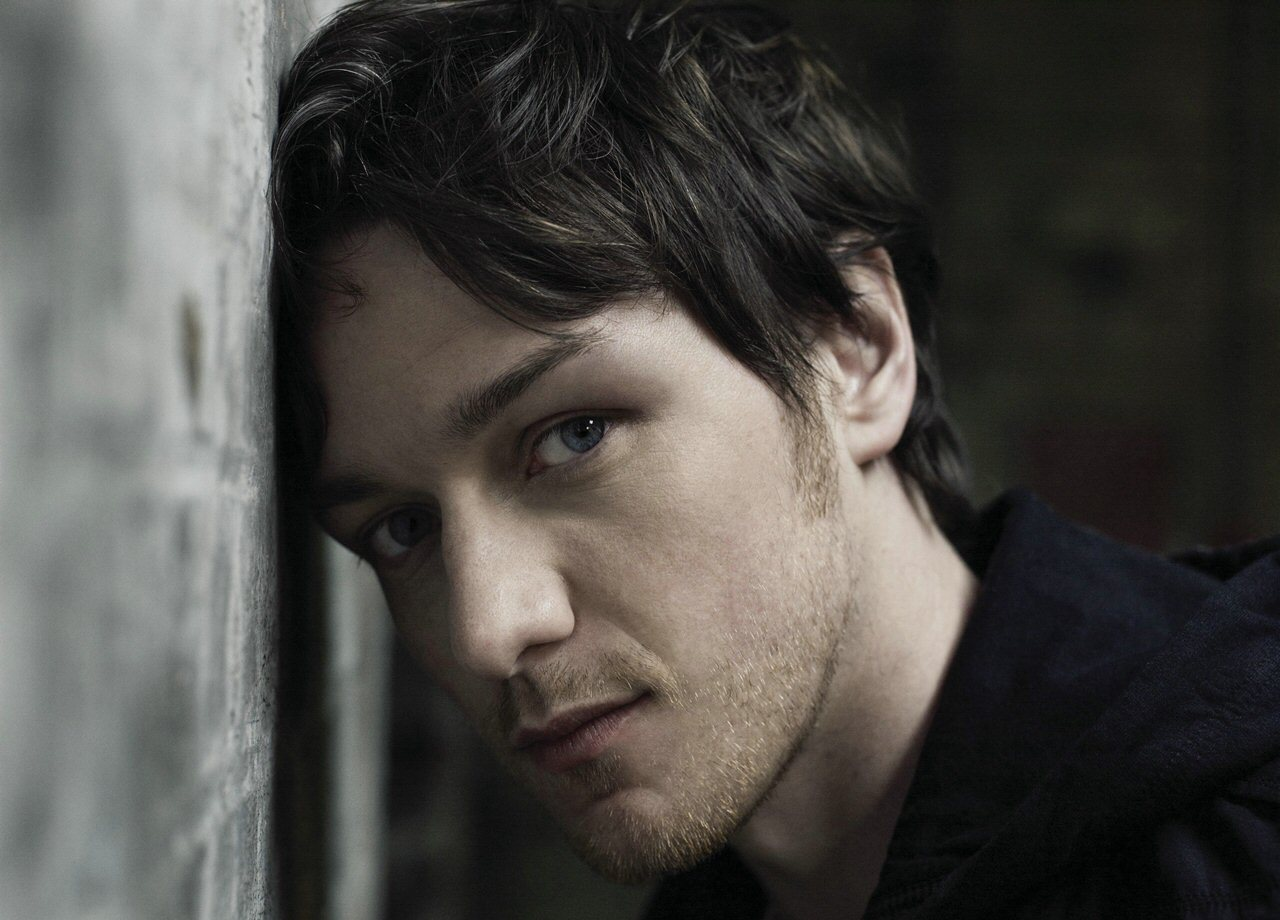 James Mcavoy Hq Shoot James Mcavoy 8355899 1280 920jpg