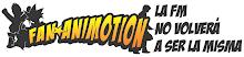 FANANIMOTION