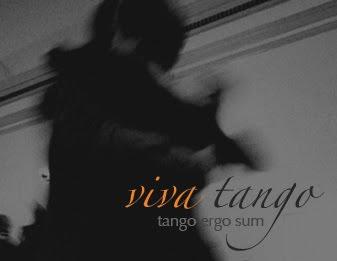 Viva Tango_Regina's Blog