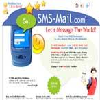 برنامج الرسائل المجانيه Free 1.23