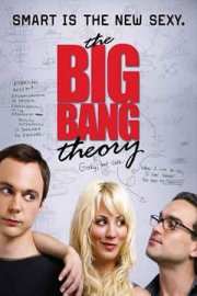The Big Bang Theory 5×20 S05E20 The Transporter Malfunction español online