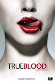 True Blood 5×10 Gone, Gone, Gone español online