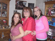 Mom in the Middle
