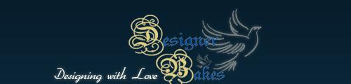Designer Bakes