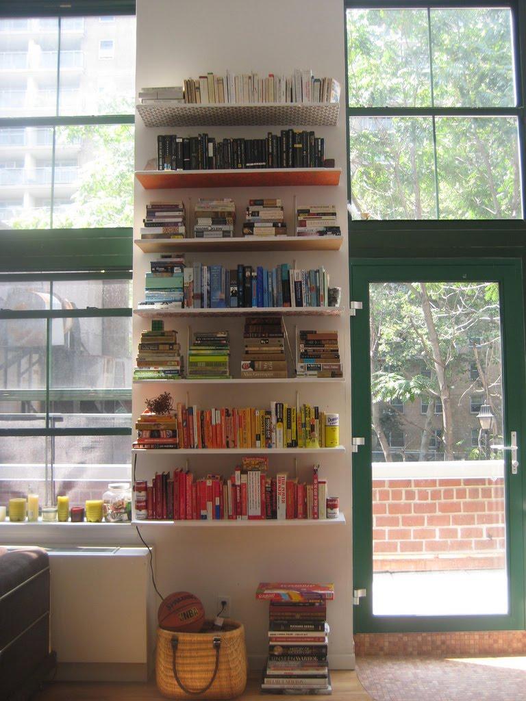 [Bookcase+1.jpg]