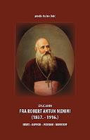 Anton Menini