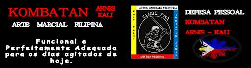 Clube Fma