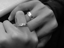 held me.